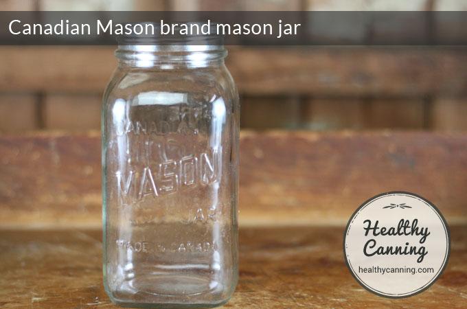 canadian-brand-mason-jar