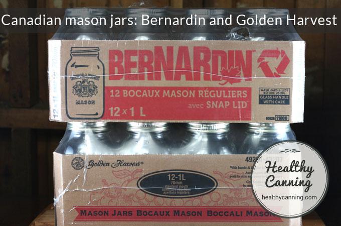 canadian-mason-jars