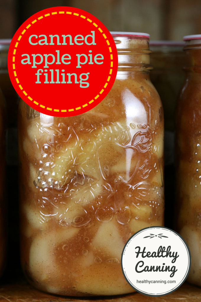 canned apple pie filling 001
