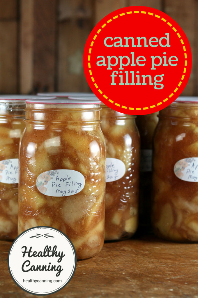 canned apple pie filling 002