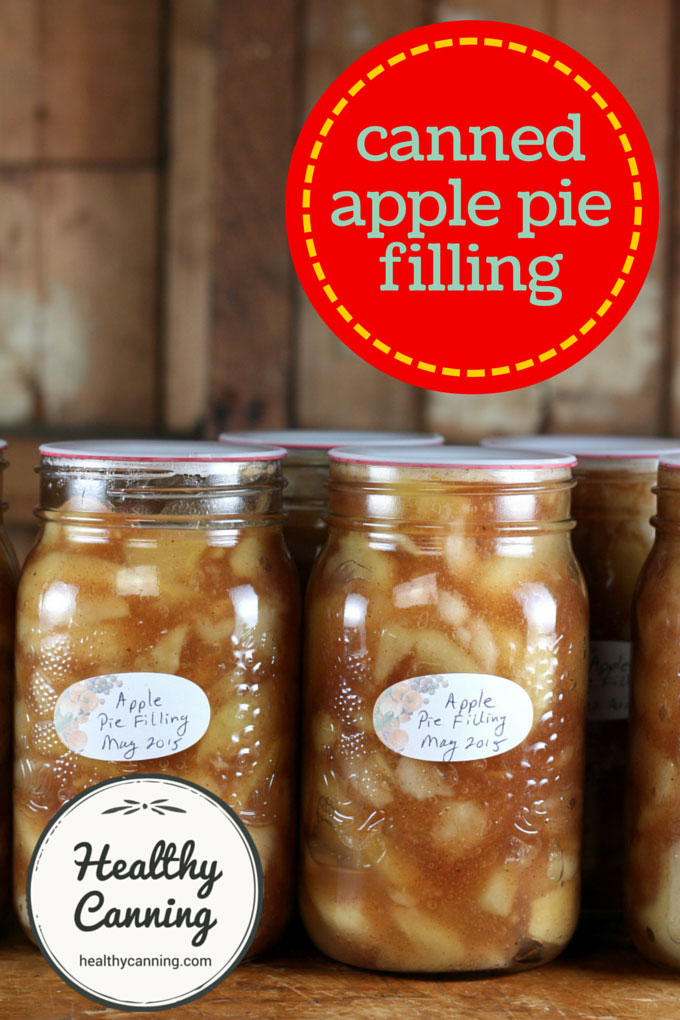 canned apple pie filling 003