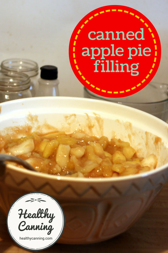 canned apple pie filling 005