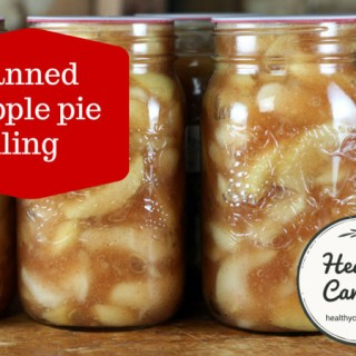 canned-apple-pie-filling-012