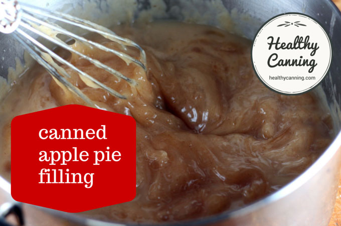 canned apple pie filling 013
