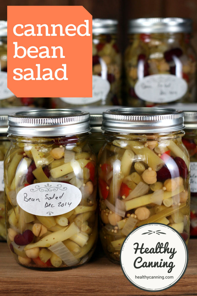 canned bean salad 002