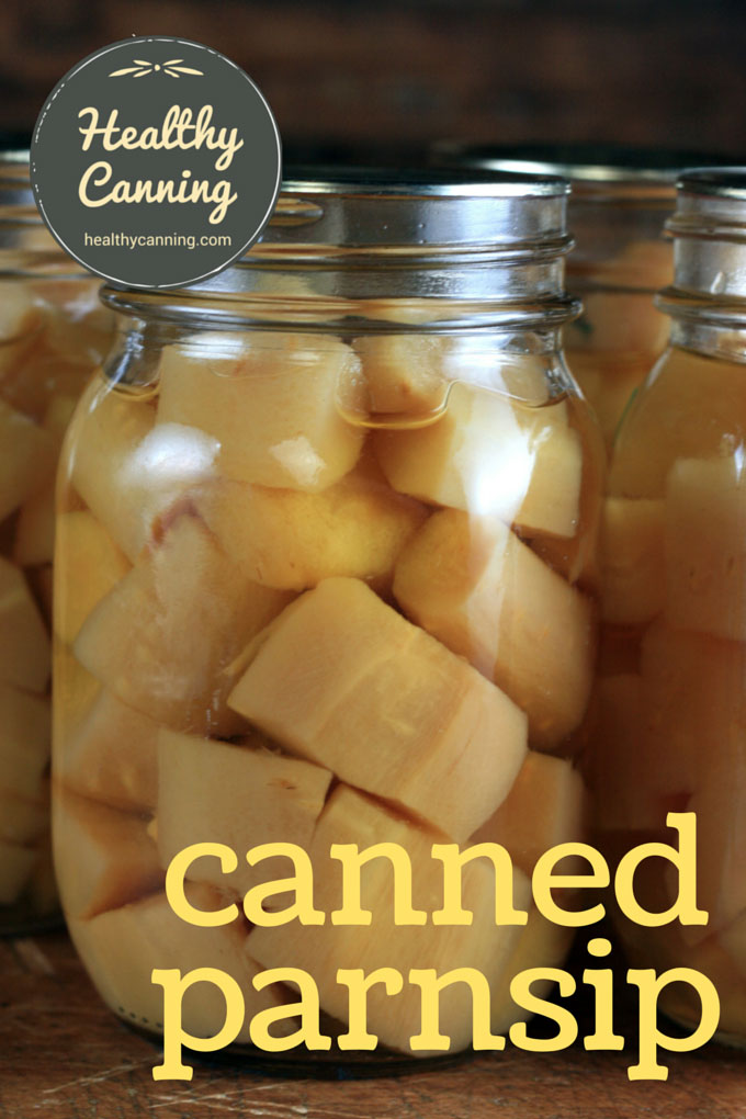 canned parsnip 004
