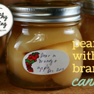canned-pears-with-brandy-004