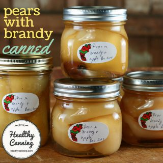 canned-pears-with-brandy-tn
