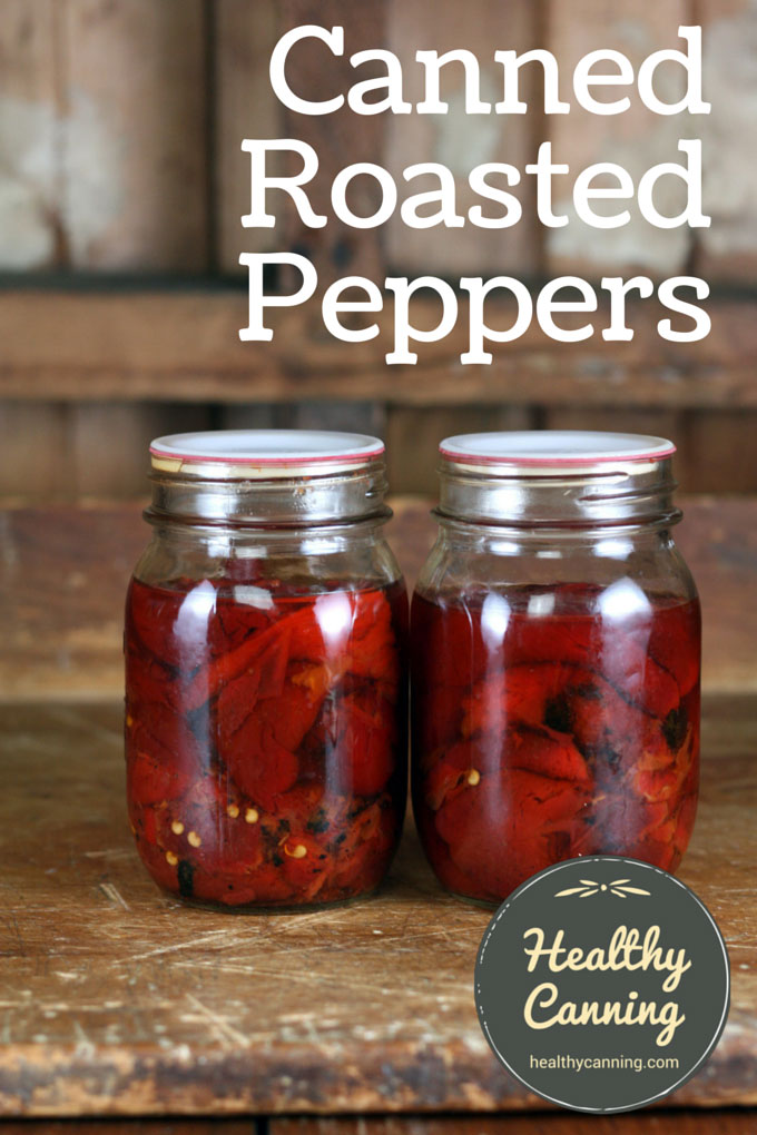 canned roasted peppers 001