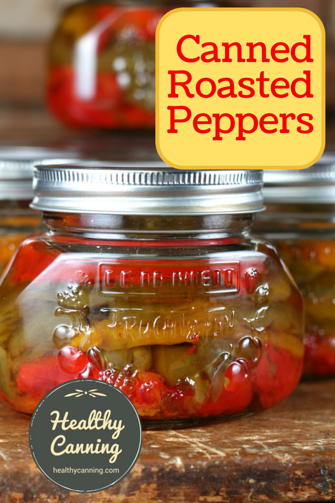 canned roasted peppers 002
