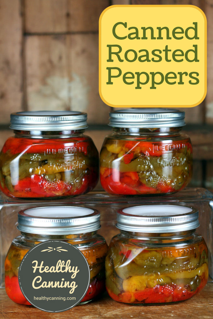 canned roasted peppers 003