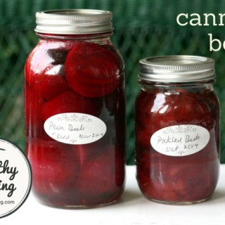 canning-beets-002