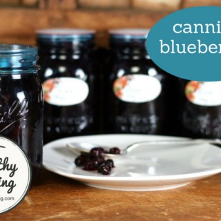 canning-blueberries-001