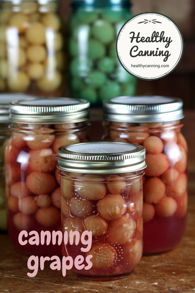 canning grapes 002