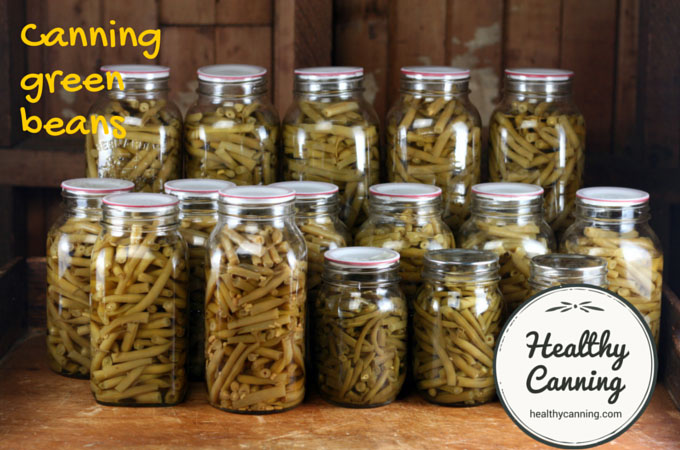 canning green beans 013