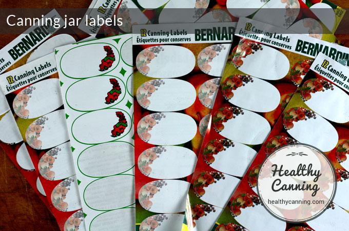 canning-jar-labels