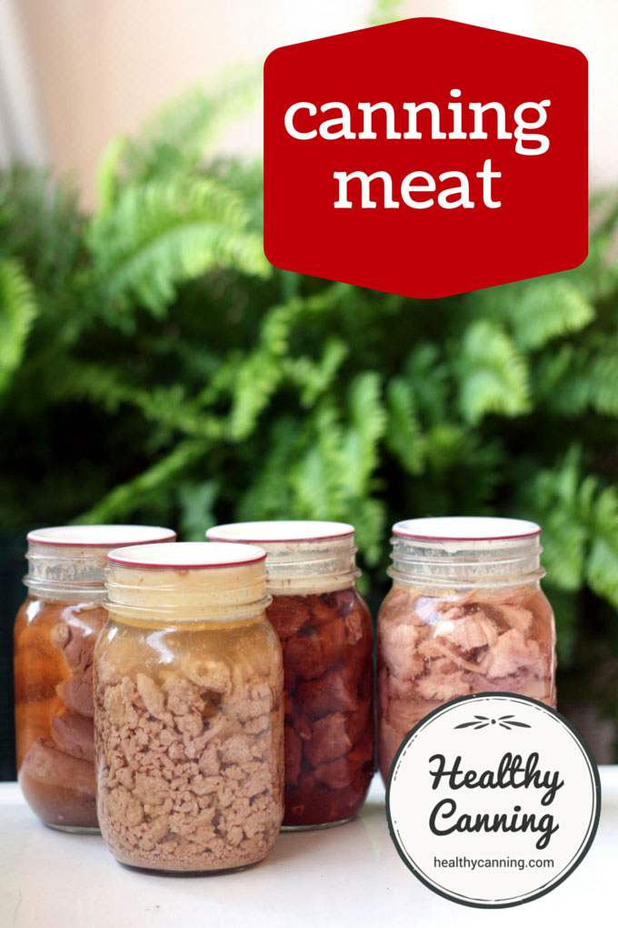 canning meat 002