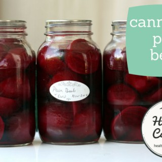 canning-plain-beets-002