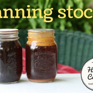 canning-stock-002