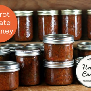 carrot-and-date-chutney-007