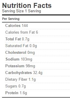 cherry-pie-nutrition-weight-watcher