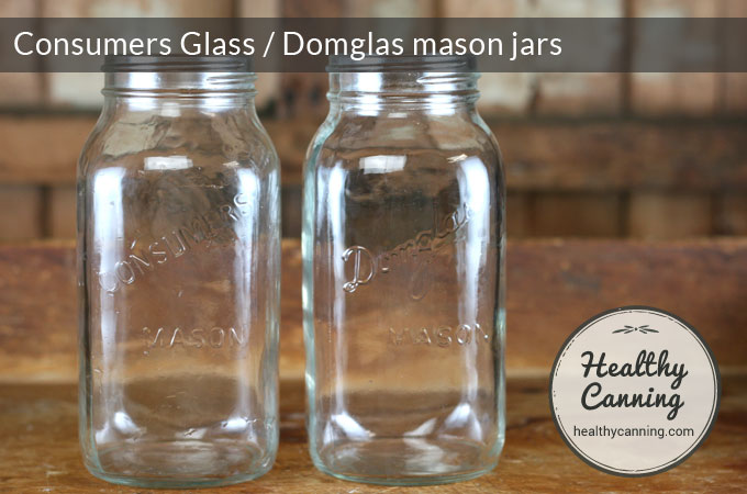 consumers-glass-and-domglass