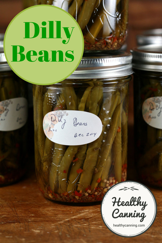 dilly beans 003