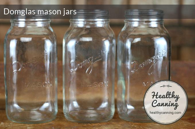 domglas-mason-jars