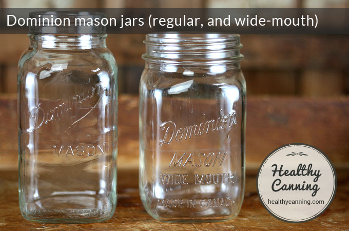dominion-mason-jars