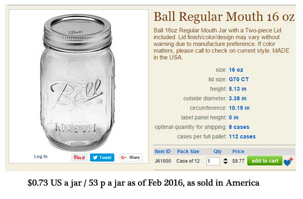 fillmore-jars-pricing-in-the-us
