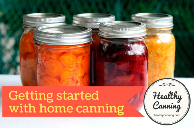getting-started-with-home-canning-002