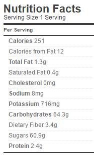 grape-juice-nutrition