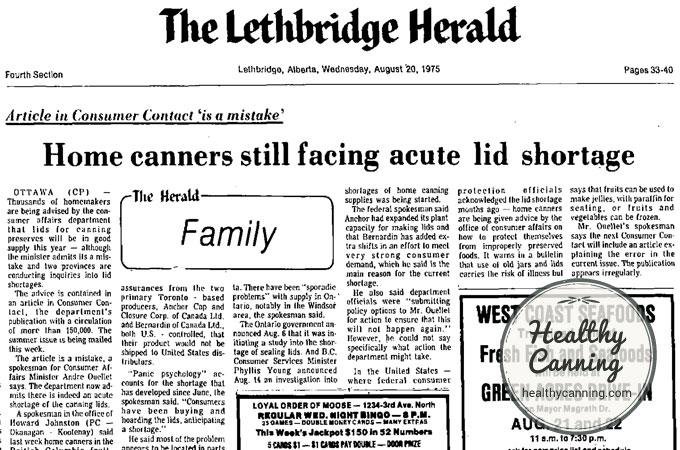 great-canadian-mason-jar-lid-shortage-1975