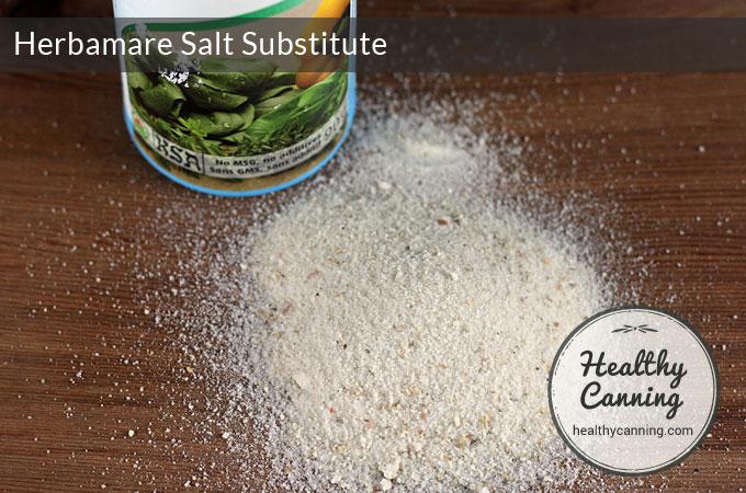 herbamare-salt-substitute-001