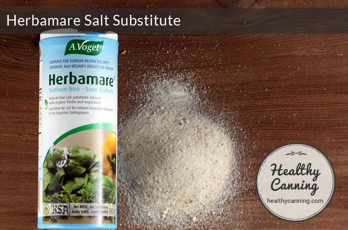 herbamare-salt-substitute-002