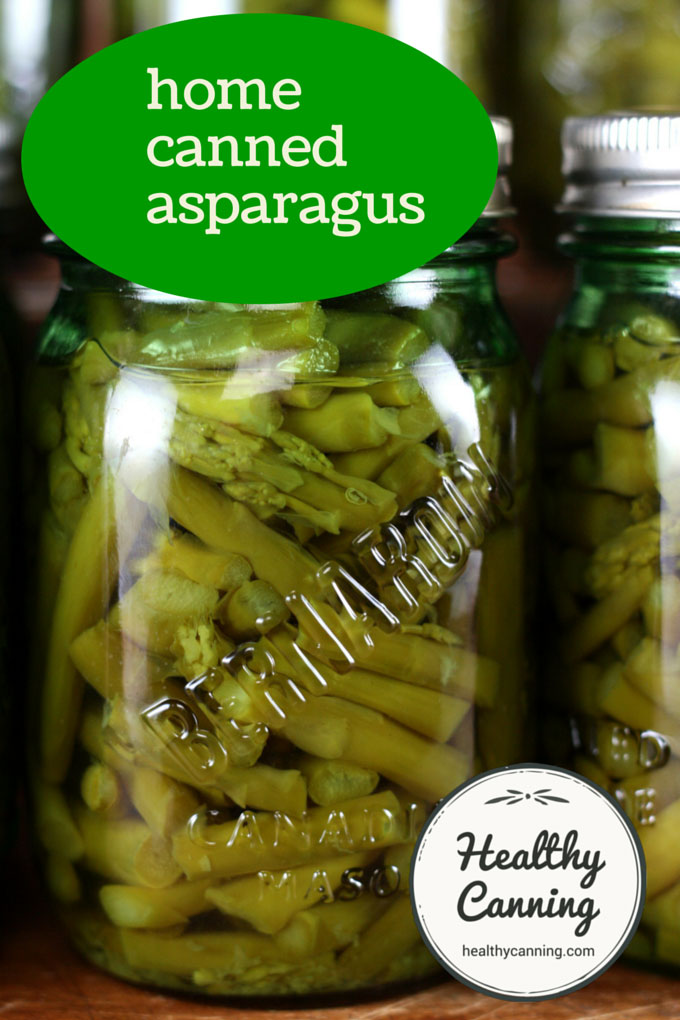 home canned asparagus 003