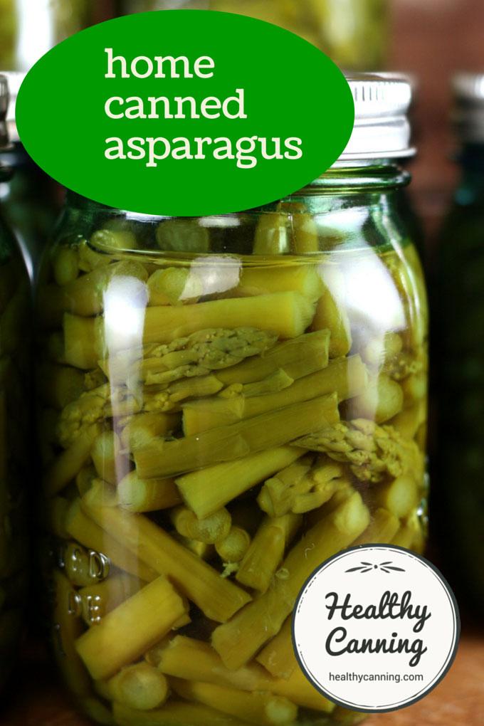 home canned asparagus 004
