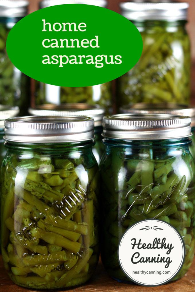 home canned asparagus 006