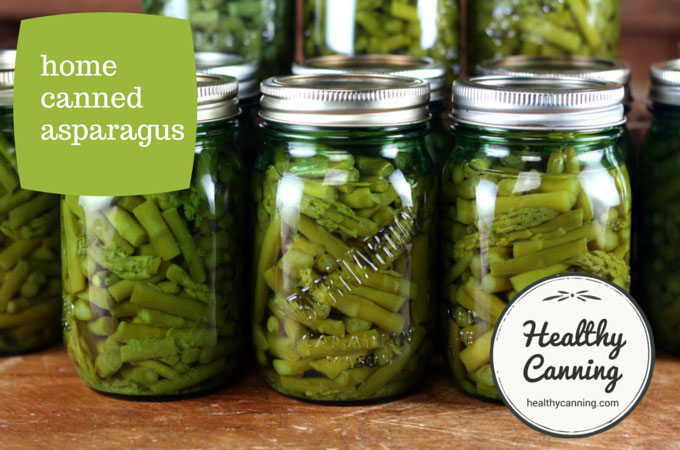 home canned asparagus 010