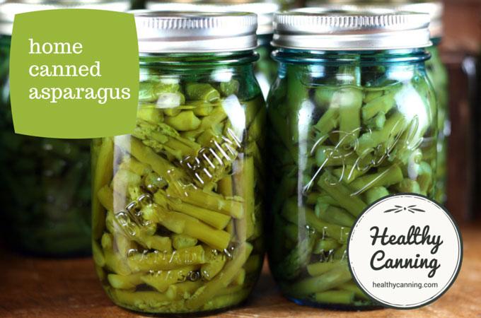 home canned asparagus 011