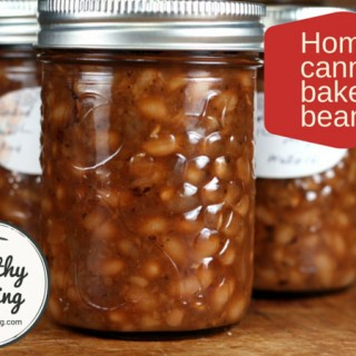 home-canned-baked-beans-012