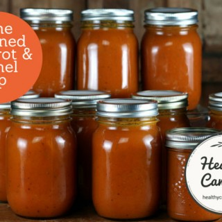 home-canned-carrot-and-fennel-soup-001