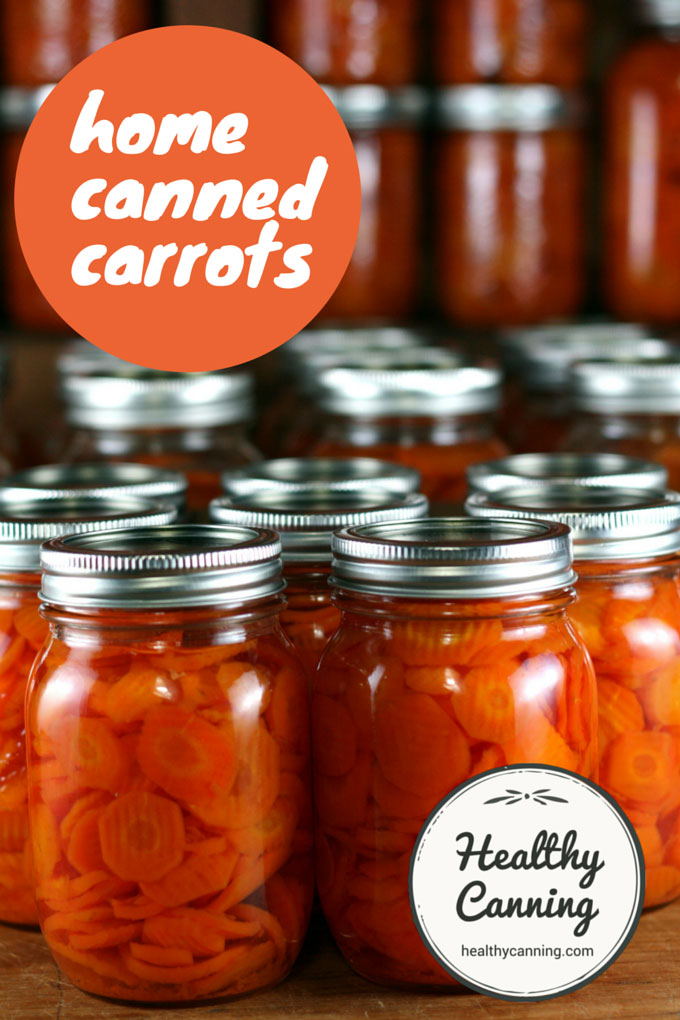 home canned carrots 001