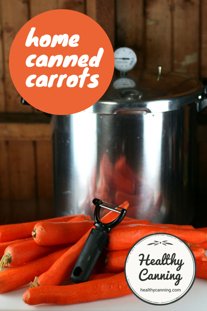 home canned carrots 003
