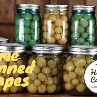 home-canned-grapes-024