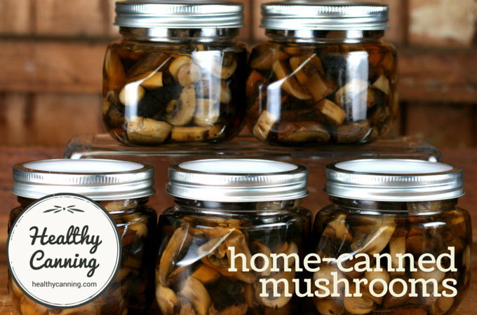 home canned mushrooms 005