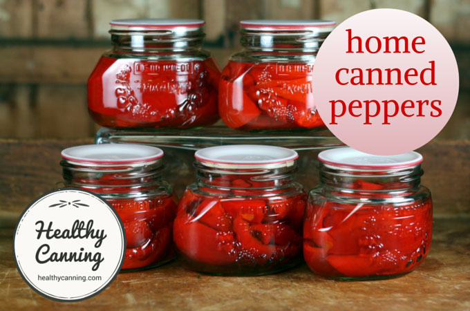 home canned peppers 007