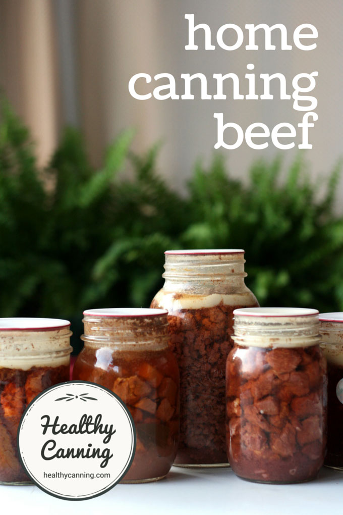 home canning beef 001