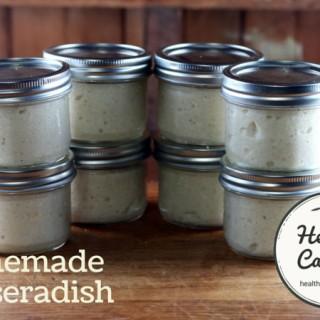 homemade-horseradish-010