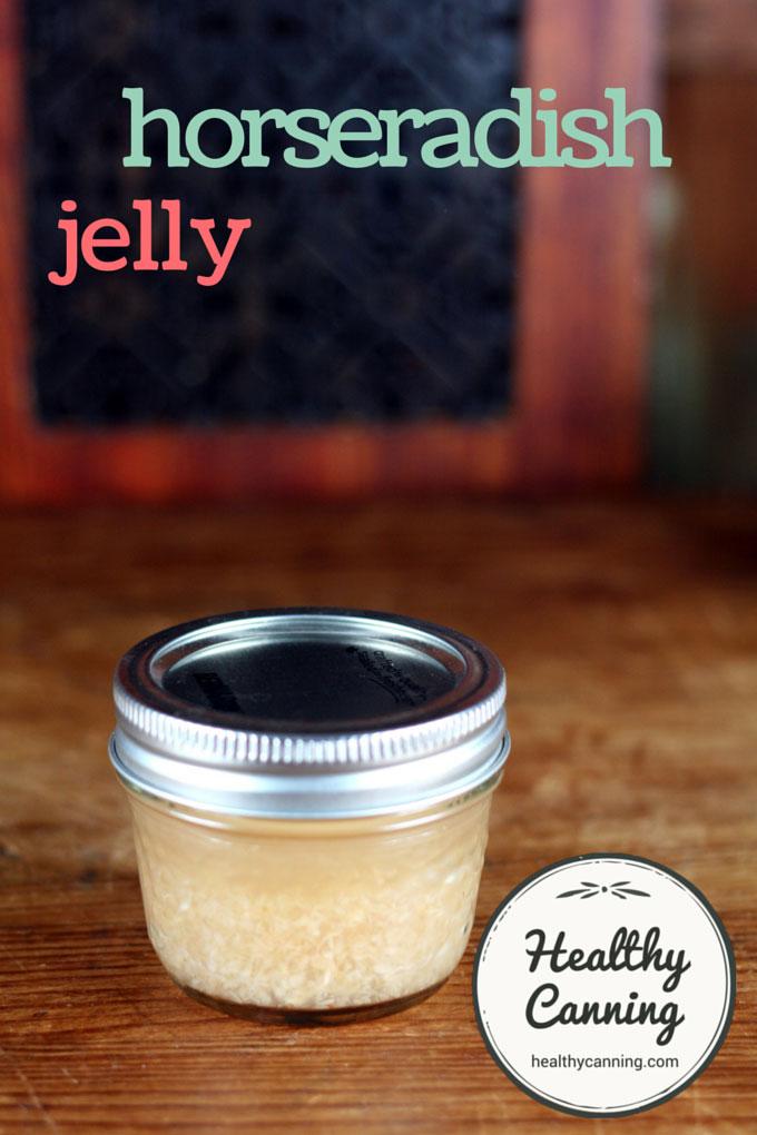 horseradish jelly 002